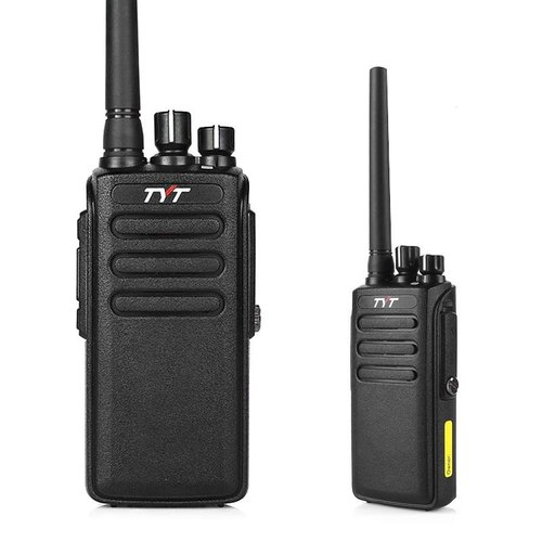 tyt-md-680-walkie-talkie-digtial-dmr-radio